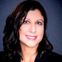 Veronica Tejeda's picture