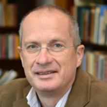 Egbert Bakker's picture