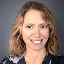 Irene Peirano Garrison's picture