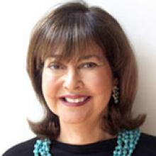 Diana Kleiner's picture