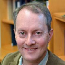 Noel Lenski's picture
