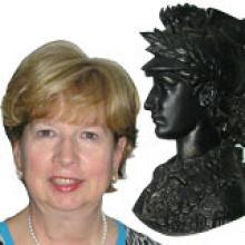 Barbara Shailor's picture