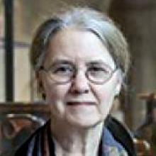 Susan Matheson's picture
