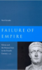 Failure of Empire book cover photo
